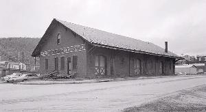 freightstation.jpg